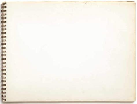 sketchbook wallpaper lmcvey portfolio