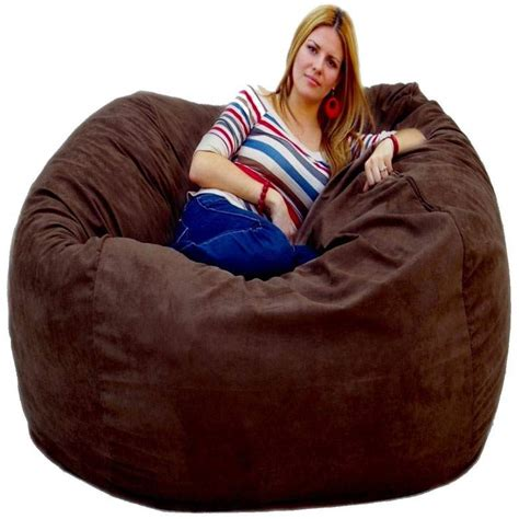 oversized bean bag chairs adults top 10 best large bean bag chairs for adults