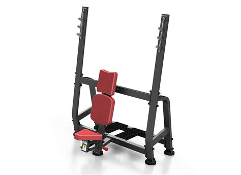vertical bench olympic vertical bench mp l209 marbo sport