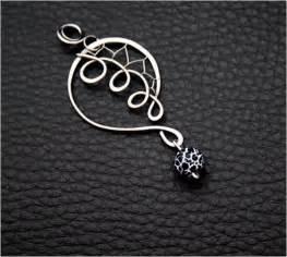 Diy Chandelier Earrings πάνω από 25 κορυφαίες ιδέες για Wire Jig στο Pinterest
