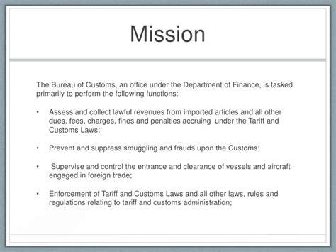 bureau of finance department of finance