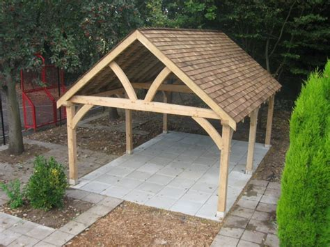 Barns Sheds And Outbuildings by Garages And Outbuildings Woodcraft Construction