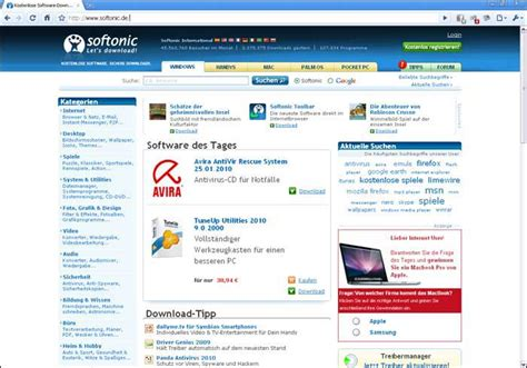 themes for google chrome download google chrome themes download free 2012