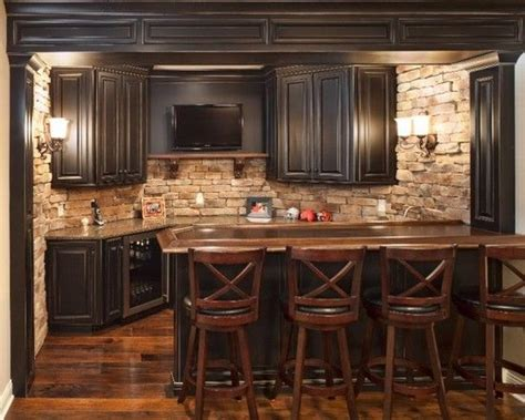 Kitchen Cabinets Cleveland Ohio 17 best images about rustic basement ideas on pinterest