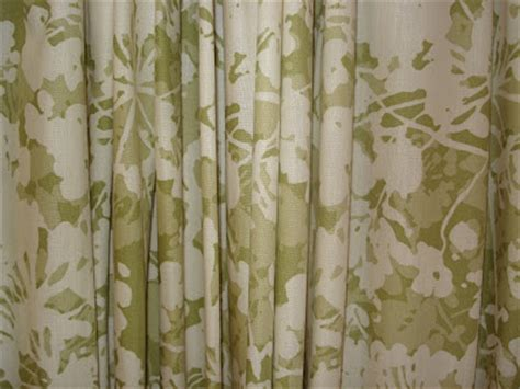 lime green and brown shower curtain shower curtains green and brown home design