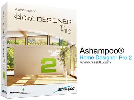ashoo home designer pro handbuch ashoo home designer pro 2 v2 0 0 multilingual portable 28 images ashoo home designer pro v2