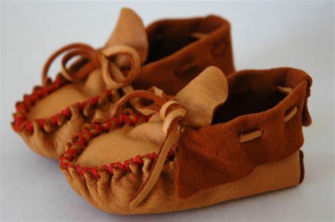 Handmade Goods - handmade goods by folk fibers handmade