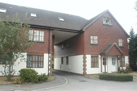 1 bedroom flat to rent in sevenoaks flats to rent in tn14 latest apartments onthemarket