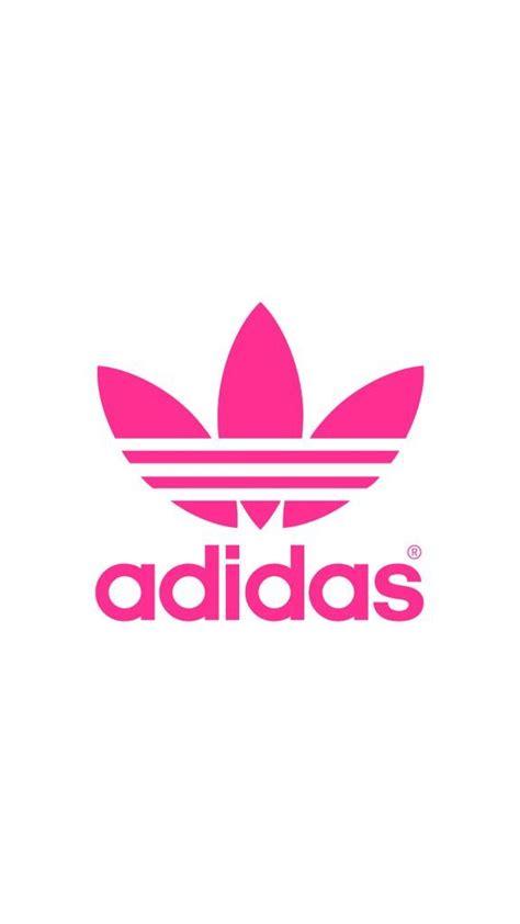 Adidas Logo A0174 Iphone 5 5s アディダスロゴ adidas logo7iphone壁紙 iphone 5 5s 6 6s plus se