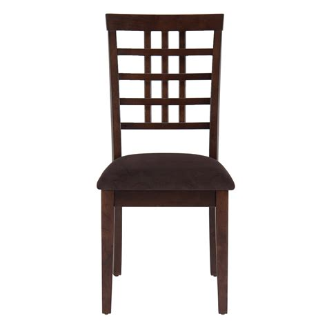 Casual Dining Chairs Informal Dining Chairs 187 Amisco Casual Dining Chair Amisco Kyle Casual Dining Chair