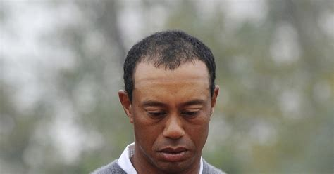 tiger woods tiger woods toxicology report released what drugs were