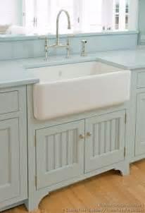 bowl regal blue sink
