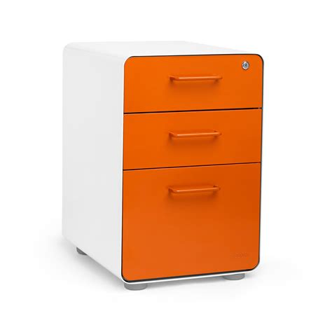 file cabinets amusing wooden file cabinet unfinished wood