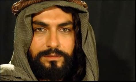 muhammad biography film iran s true islamic movie muhammad pbuh hp