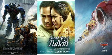 film layar lebar desember 2017 8 film layar lebar yang harus kamu tonton di bulan juni