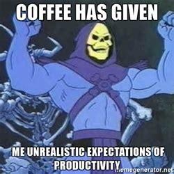 Skeletor Meme - funny skeletor memes