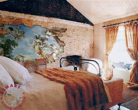 decorazioni murali per interni fai da te decorazioni murali per interni fai da te nw55