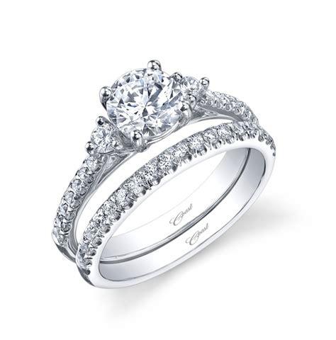 coast diamond featured retailer goldstein s jewelers in mobile alabama love coast