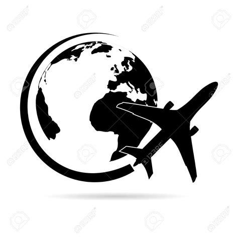 clipart logo plane clipart logo free clipart on dumielauxepices net
