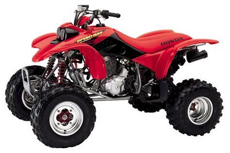 2003 Honda 400ex by Atv Source Manufacturers Honda 2003 400ex