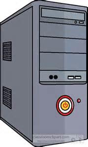 Desktop Computer Jpg Computers Computer Desktop Classroom Clipart