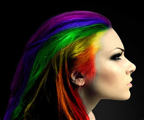 spells to change your hair color spell to change your hair color just wicca