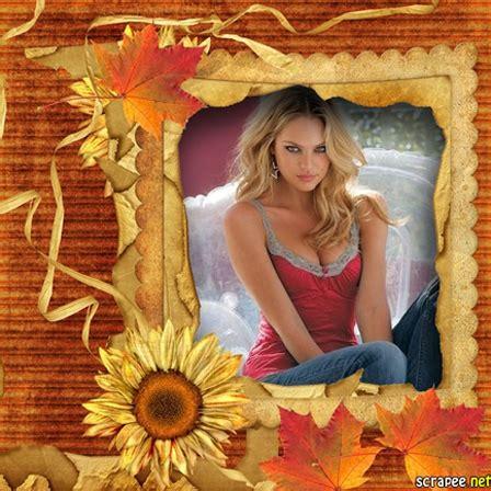 decorar mis fotos gratis decorar mis fotos en marcos gratis editar una foto decorar