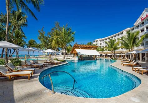 Sandals Couples Only Resorts Sandals Barbados All Inclusive Couples Only In