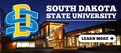 Sdsu Mba Financial Aid by Home Select Dakota