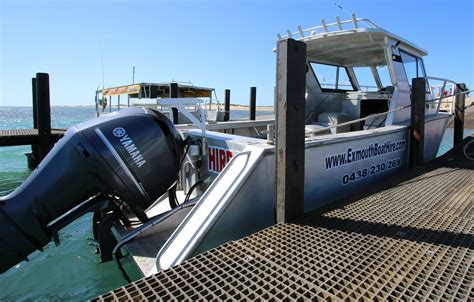 fishing boat hire exmouth exmouth boat hire 7m hire boat exmouth boat hire