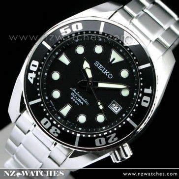 Seiko Srp447k1 Srp447 Diver Automatic Black 104 best images about seiko 5 automatic driver on html watches and automatic