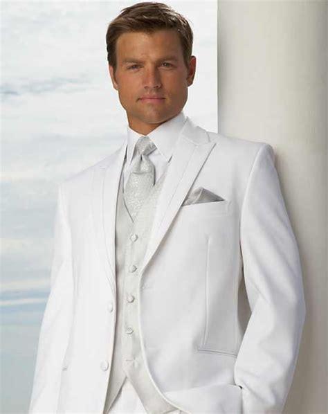 best 25 wedding tuxedos ideas on pinterest wedding
