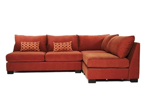 Sectional Sofa In Small Space by Small Sectional Sofas For Small Spaces Decofurnish
