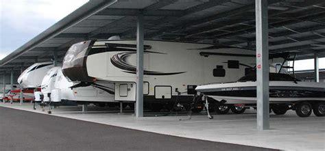 empire boat and rv storage rv storage bend oregon dandk organizer
