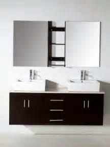 designer bathroom vanities cabinets contemporary bathroom vanities at lowest price by vanitiesonsale adroitgraphics prlog