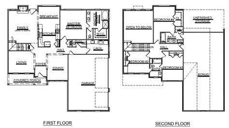 the augusta floor plan smithbilt homes marquee floor plan smithbilt homes