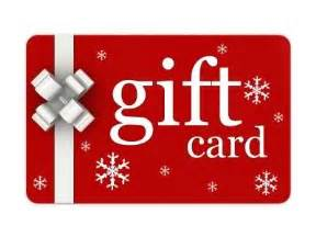 restaurant holiday gift cards promotions applebees ruby