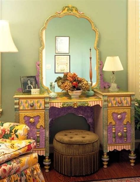 hand painted furniture ideas suzanne fitch hand painted furniture home