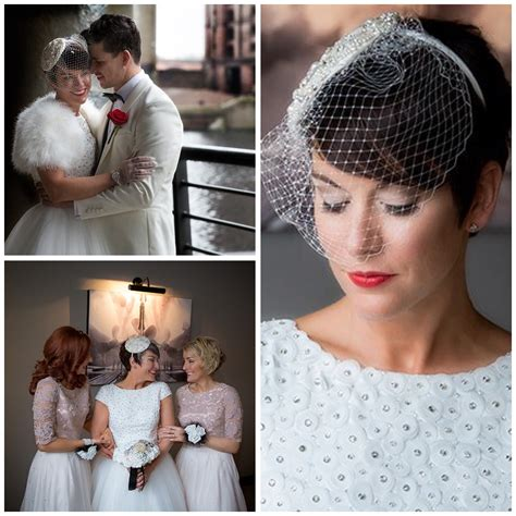Wedding Hair And Makeup Packages by Wedding Hair And Makeup Packages Liverpool Mugeek Vidalondon