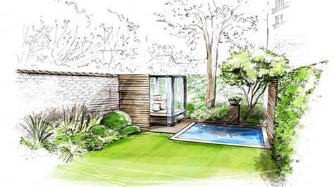 dise o de jardines en madrid diseo de paisajes y jardines dise o de jardines