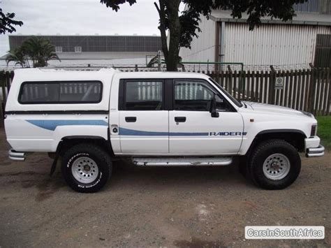 download car manuals pdf free 1994 toyota xtra interior lighting toyota hilux manual 1994 for sale carsinsouthafrica com 2533