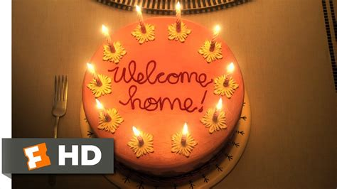 welcome casa trani coraline 4 10 clip welcome home 2009 hd