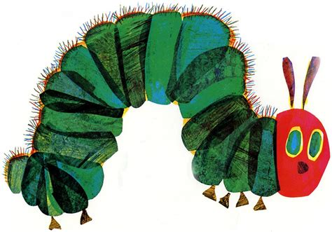 the very hungry caterpillar la 0399256059 colony square s getting a 26 foot caterpillar atlanta
