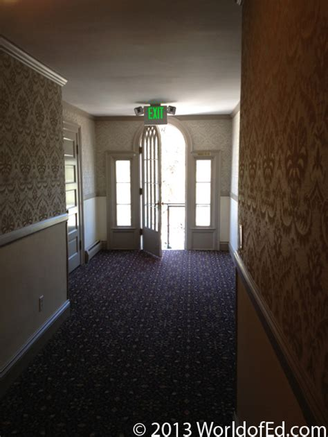 stanley hotel room 401 special ed s and last trip to the stanley hotel