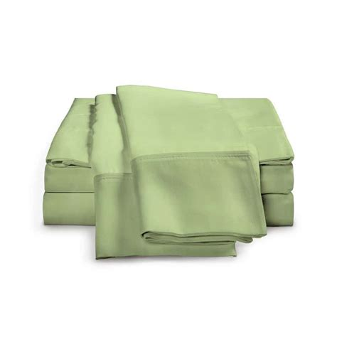 soft sheets holy sheet the best bamboo sheets reviews sleepy