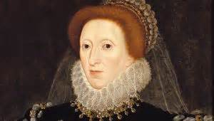 biography henry viii ks2 mary queen of scots queen biography com