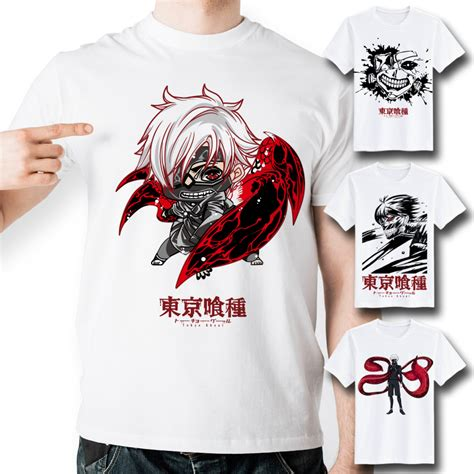 design t shirt anime image gallery japanese cartoon characters shirts