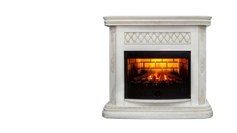 Gas Fireplaces Chicago by Fireplace Repair Naperville Il Fireplaces