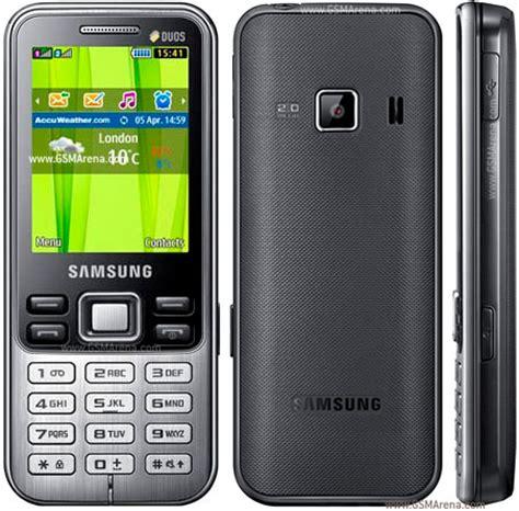 Hp Nokia Termurah 2 Kartu samsung c3322 duos dual sim murah kamera 2mp memori eksternal review hp terbaru