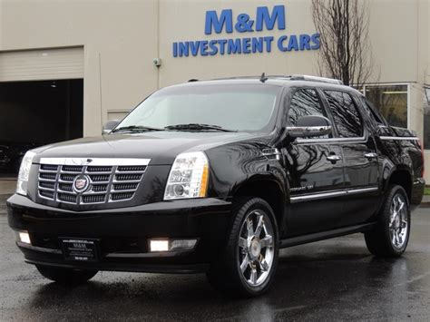 car maintenance manuals 2012 cadillac escalade ext navigation system service manual tire repair and maintenanace 2012 cadillac escalade ext cadillac escalade ext
